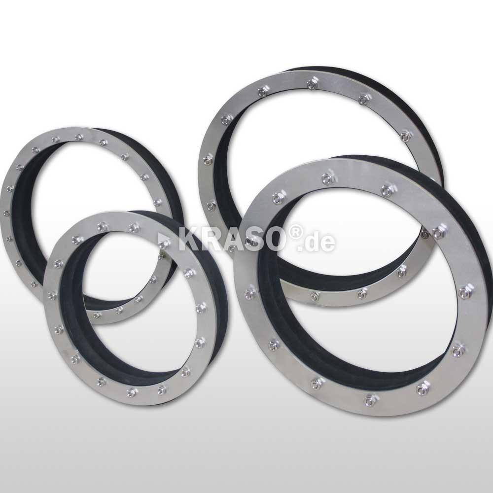 KRASO Sealing Insert Type SD 60-GF - Special