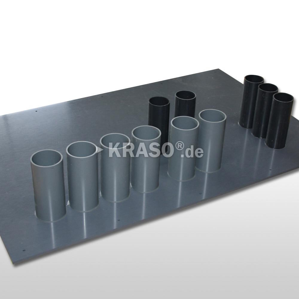 KRASO Multi Penetration Type FE - Special