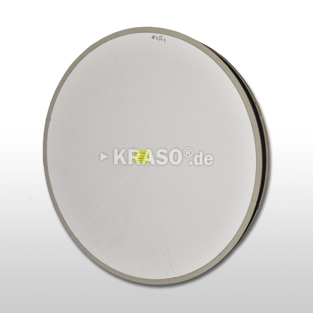 KRASO Casing Type FE/MI - Special