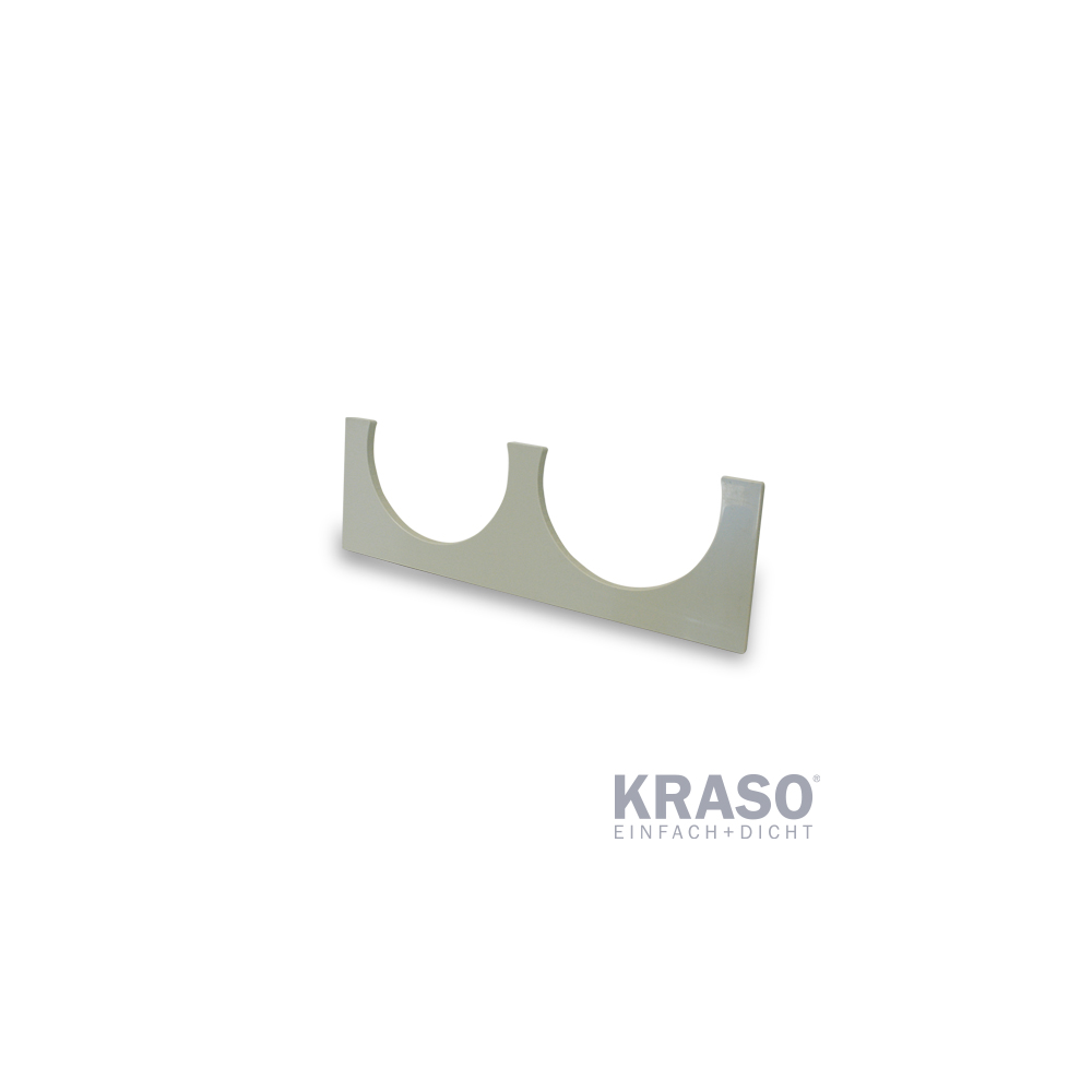 KRASO Spacer 150