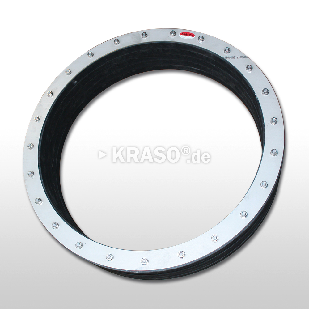 KRASO Sealing Insert Type SD 150 - Special