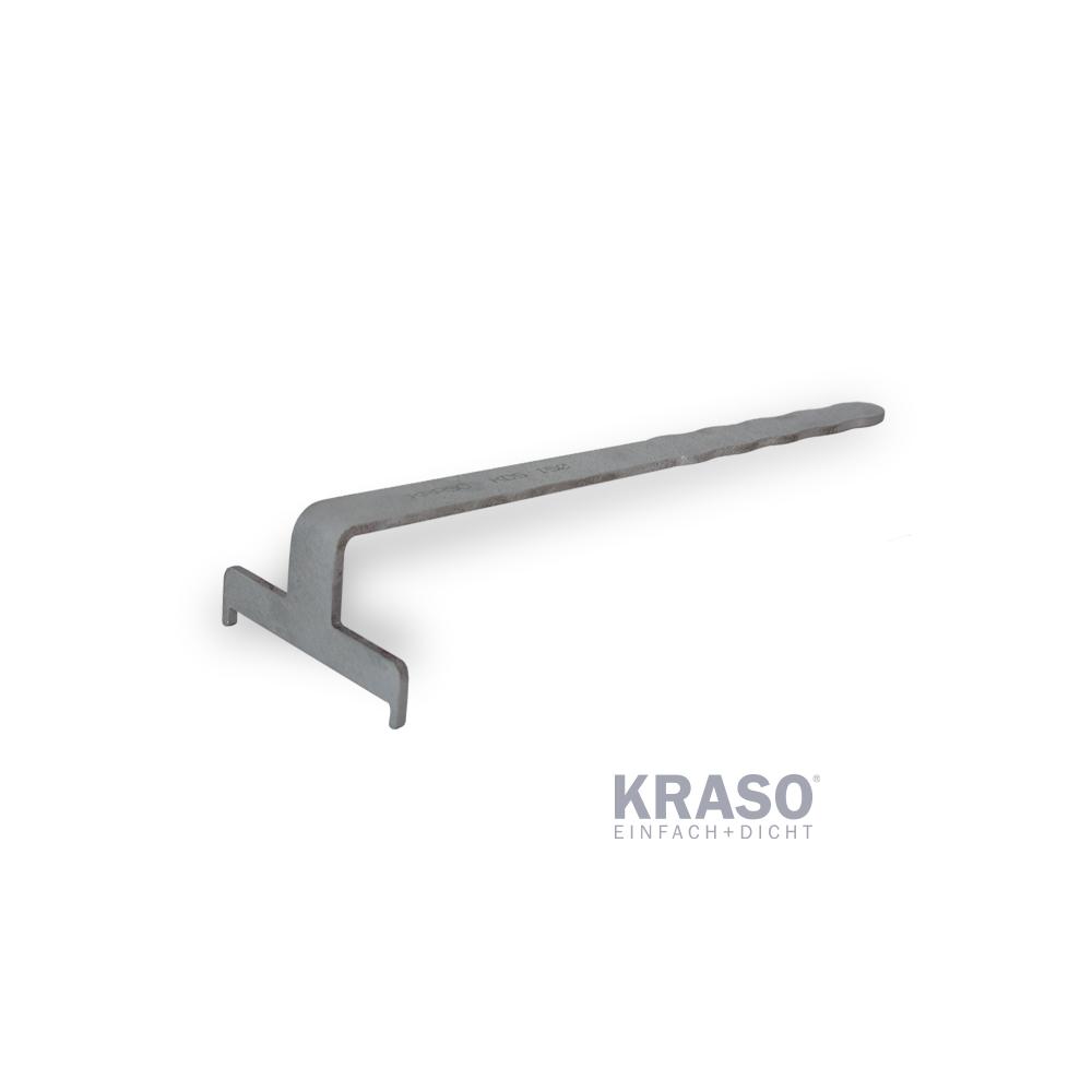 KRASO Y-Schlüssel