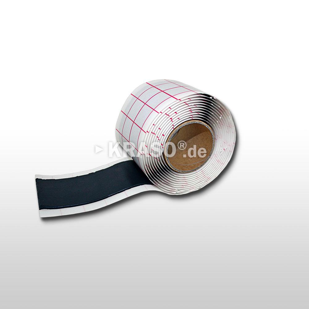 KRASO Sealing Strip