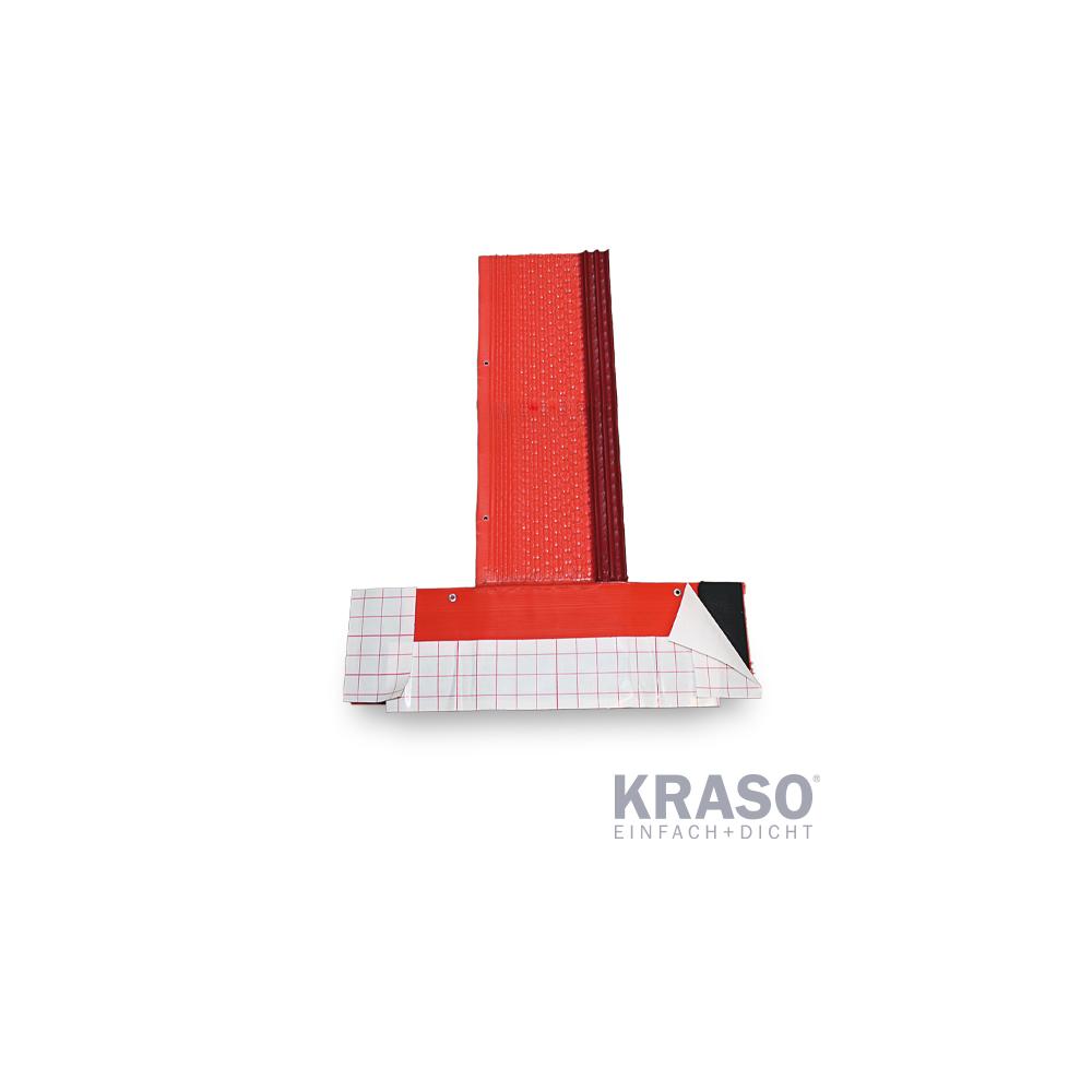 KRASO AFW 150