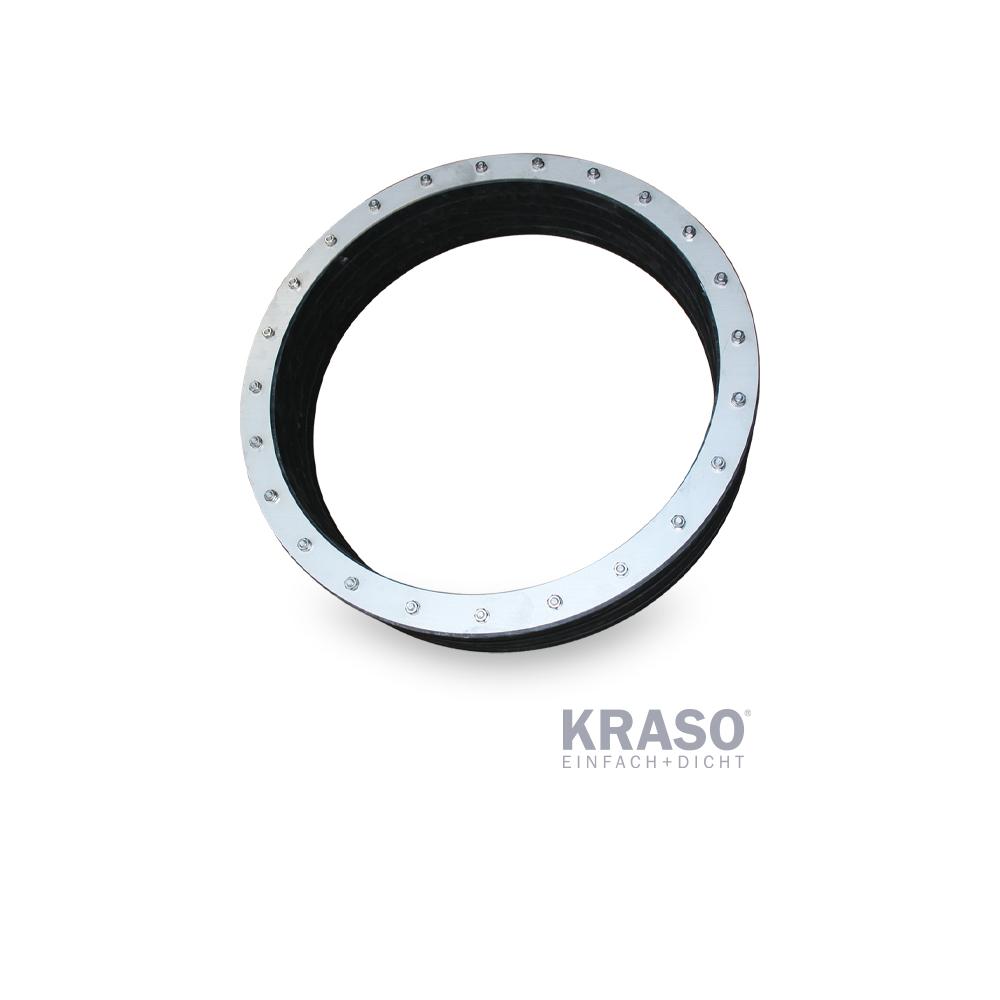 KRASO Dichteinsatz Typ SD150 - Sonder