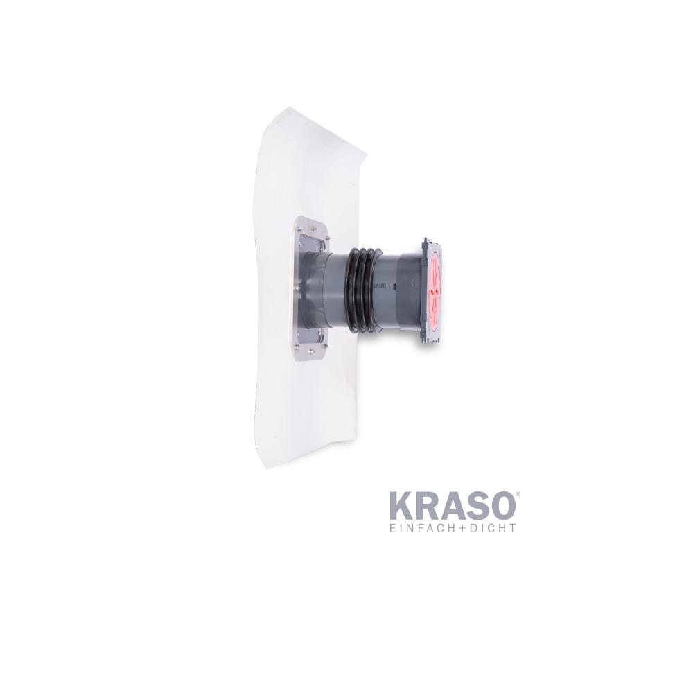 KRASO Kabeldurchführung FBV-KDS