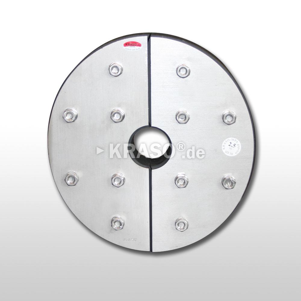 KRASO Sealing Insert Type SD 30 - Special Form