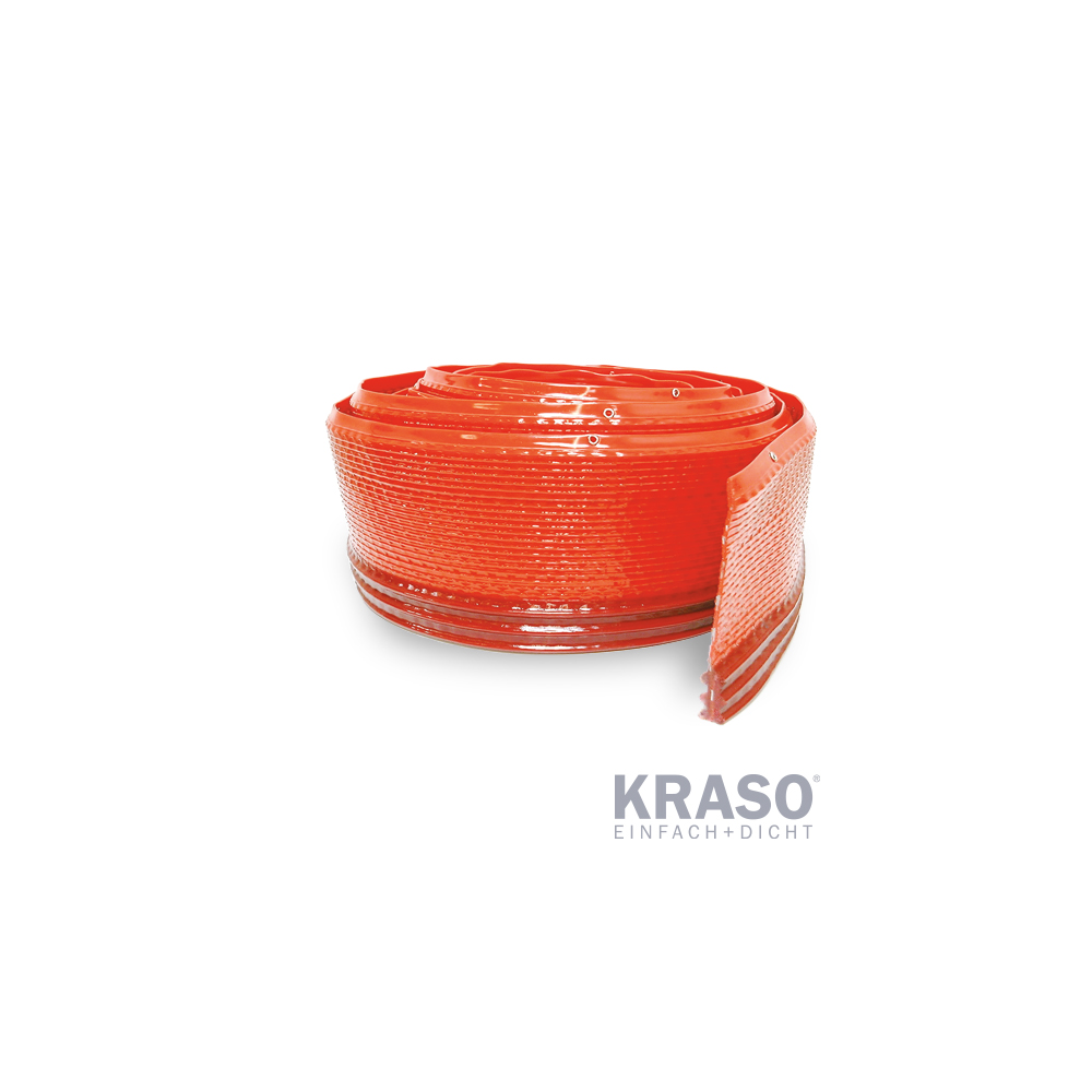 "KRASO Duo-Fix 150 ""plus"""