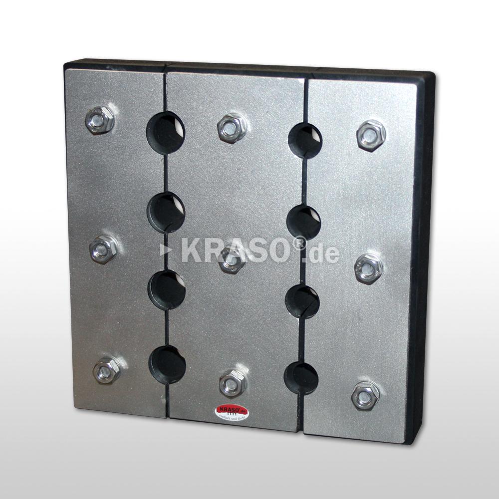 KRASO Sealing Insert Type SD 30 - split - Special