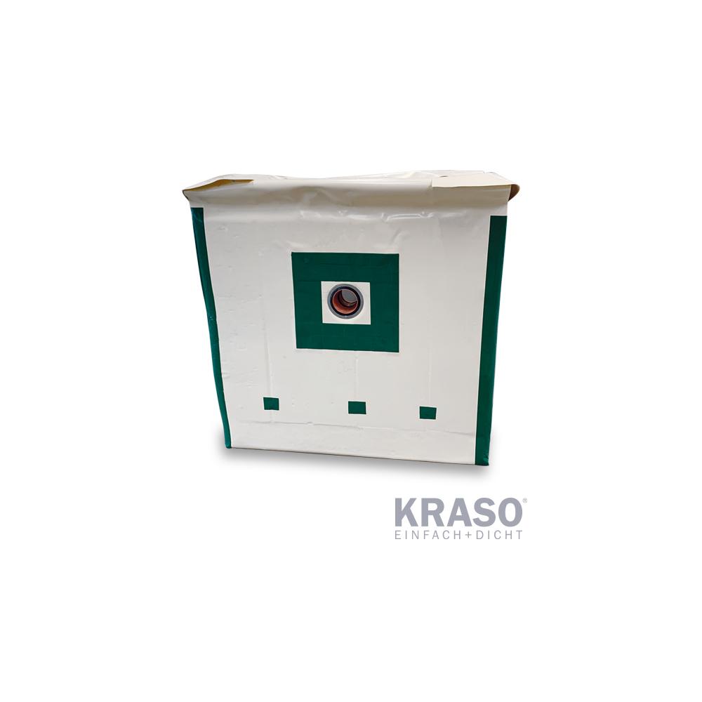 KRASO Pumpensumpf FBV - Beton -