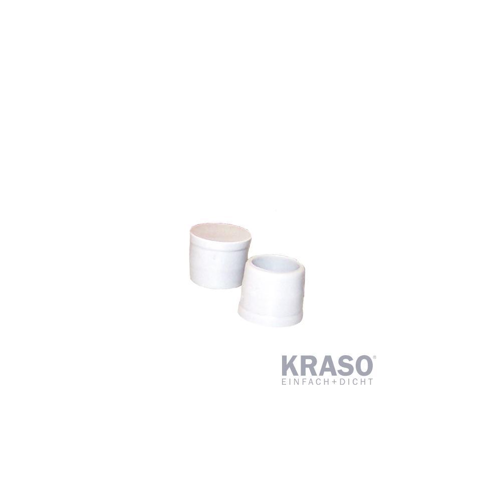 KRASO DWS - System - Zubehör