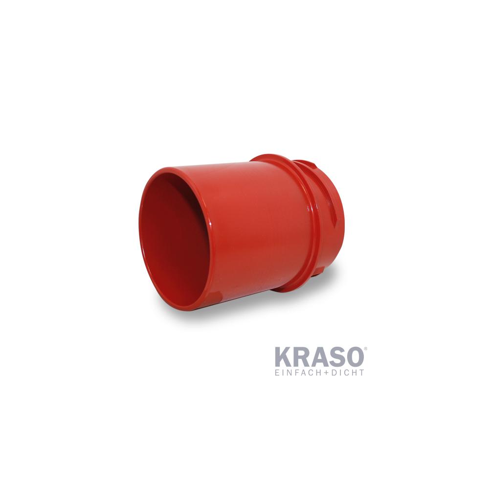 KRASO Systemdichteinsatz KDS 90