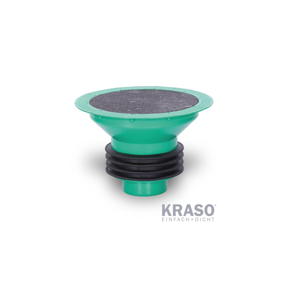 KRASO Universaltrichter