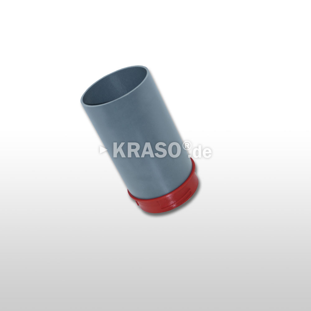 KRASO Cable Inlet Box System KDS 150