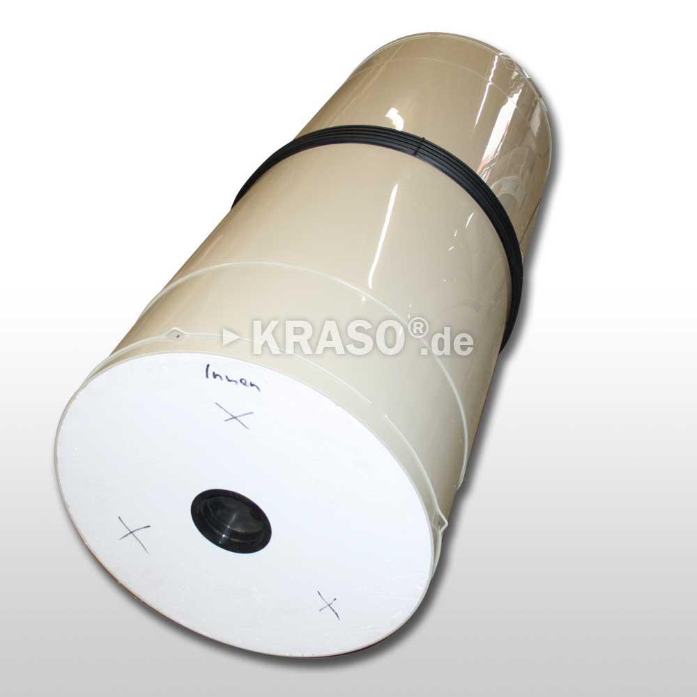 KRASO Type FE/MI - ID 600 - Special