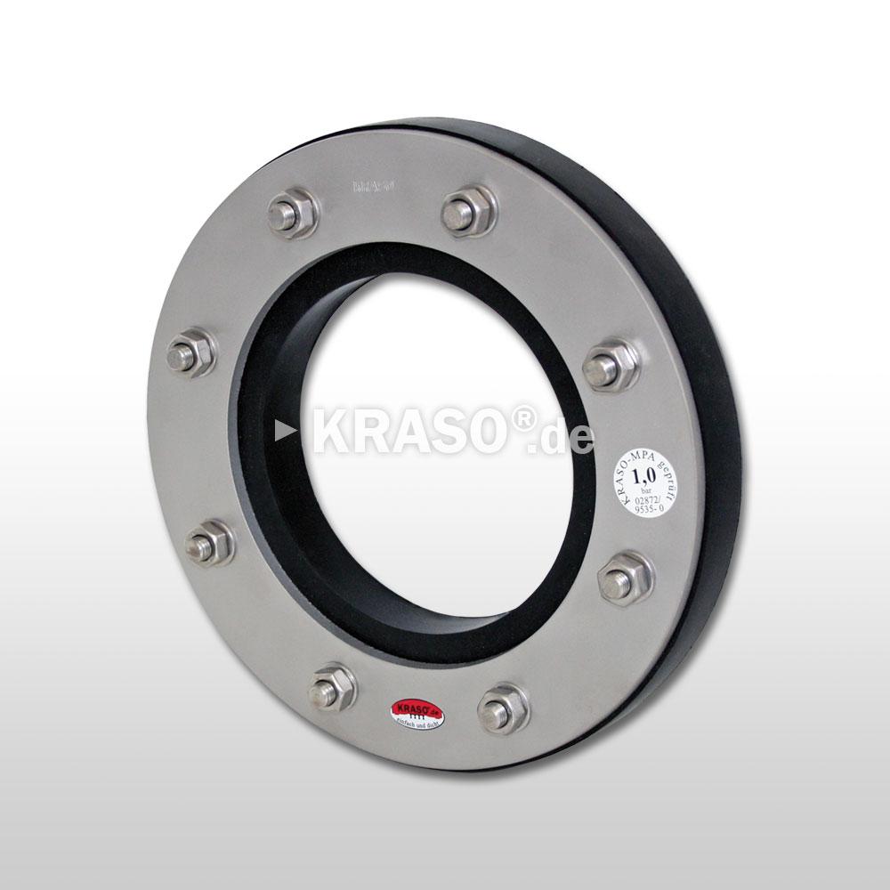 KRASO Sealing Insert Type ED + DD