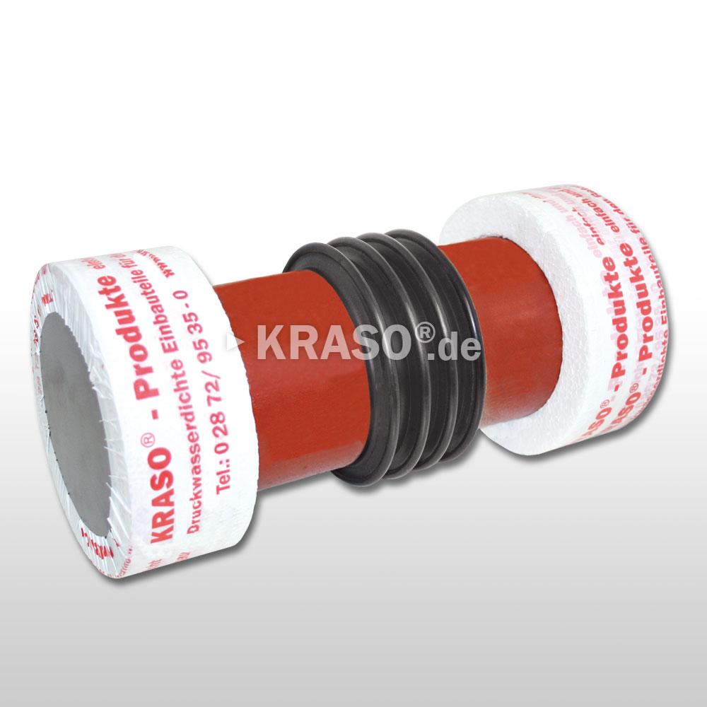 KRASO Wall Penetration Type SML