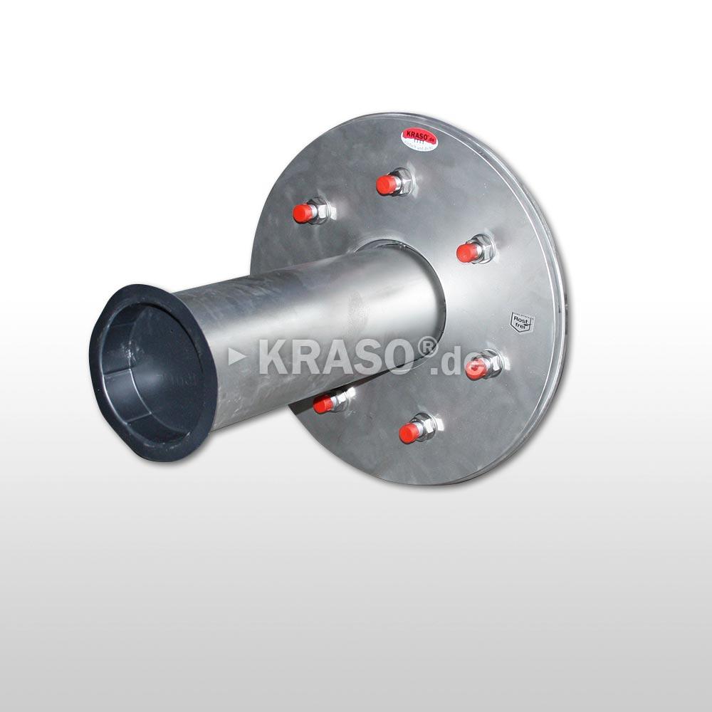 KRASO Casing Type FL/ZA - Special