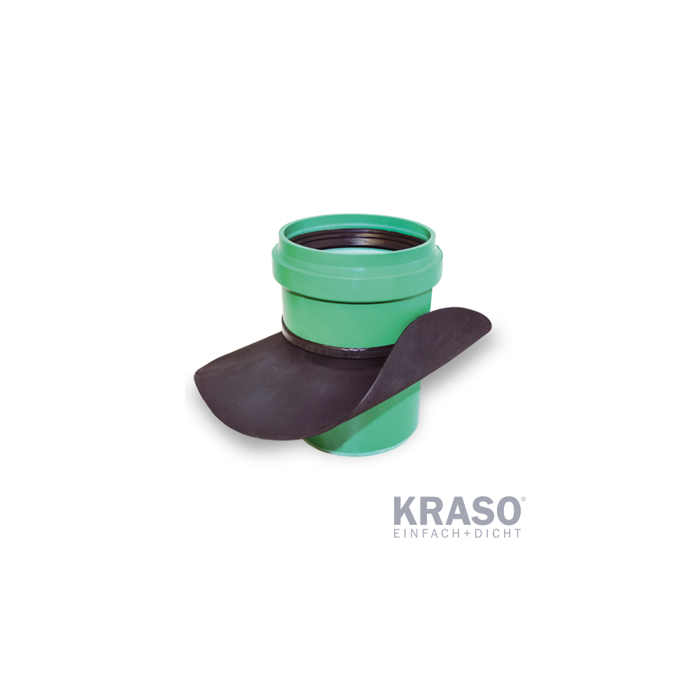 KRASO Typ KMB - KG 2000